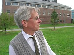 Paul Bauschatz