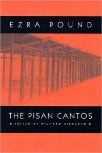 The_Pisan_Cantos_300_452