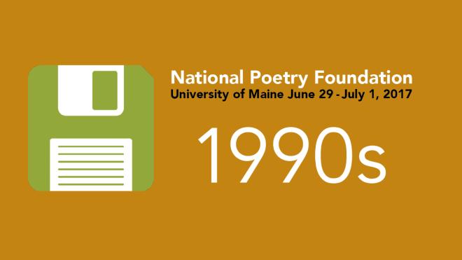 1990s Web banner